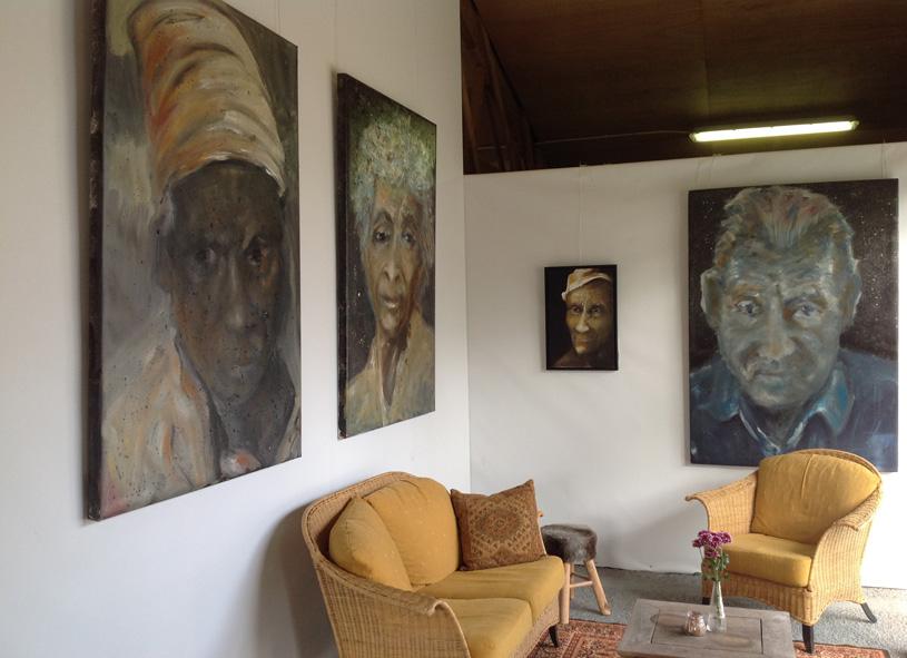 expositie-borgman-portretten met een verhaal-2015-c