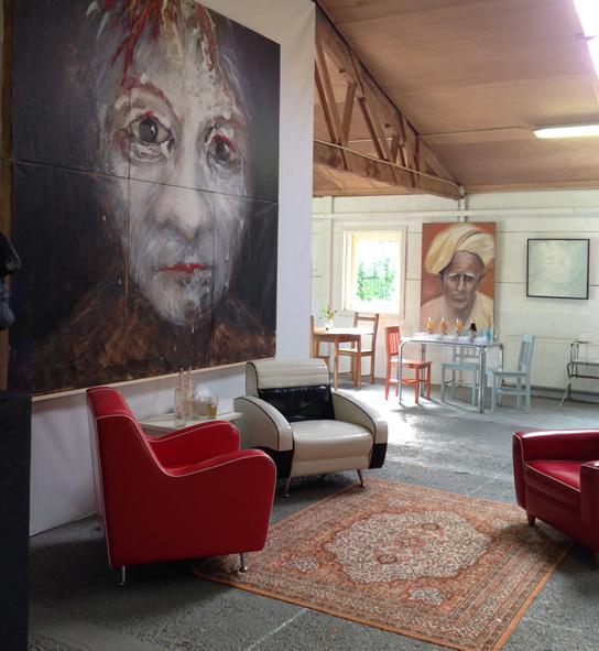 expositie-borgman-portretten met een verhaal-2015-d