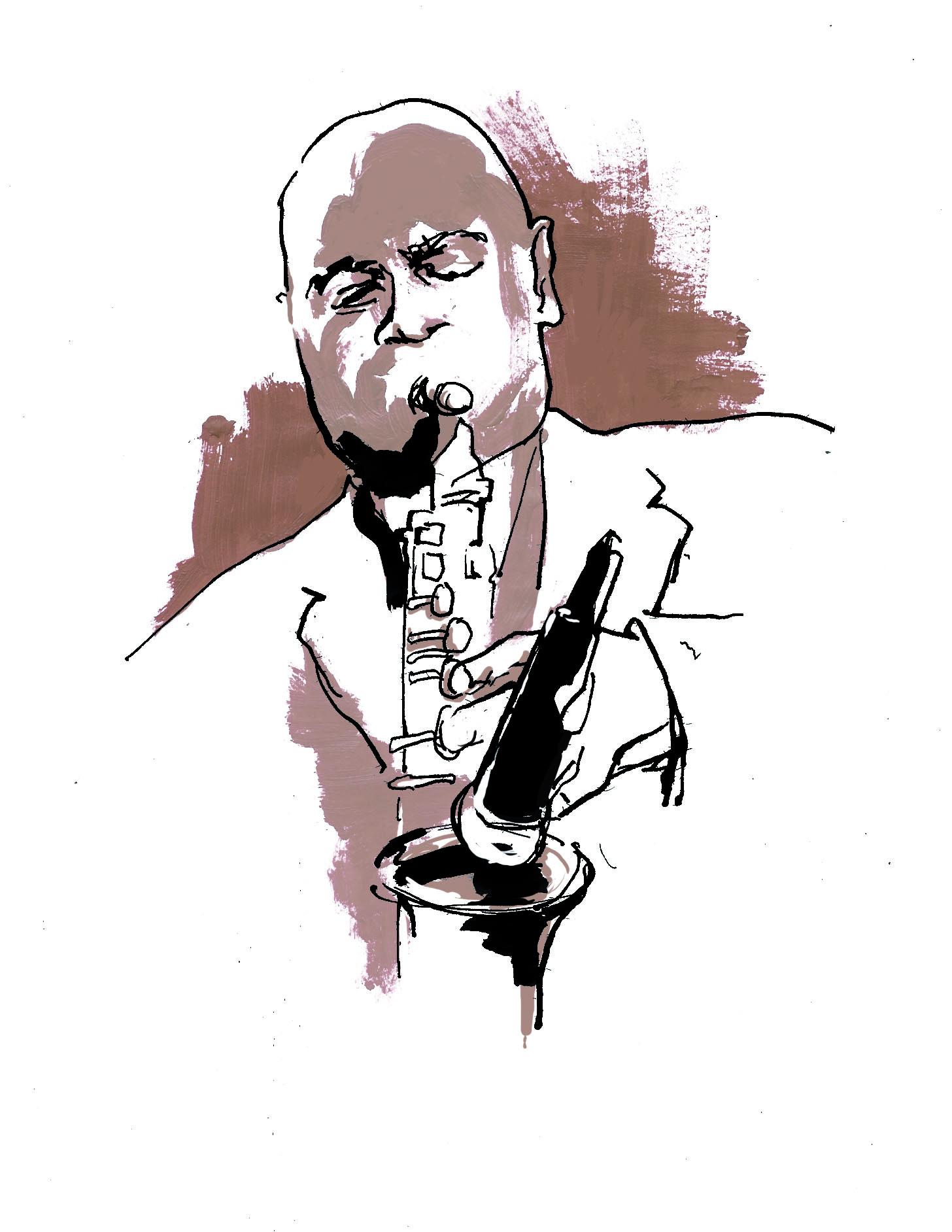 zd Jazz 1