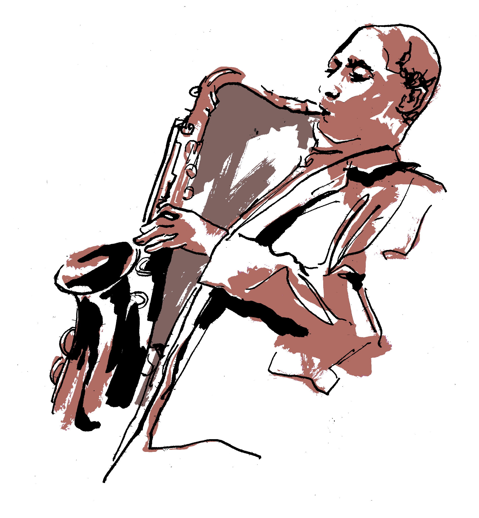 zd Jazz 5