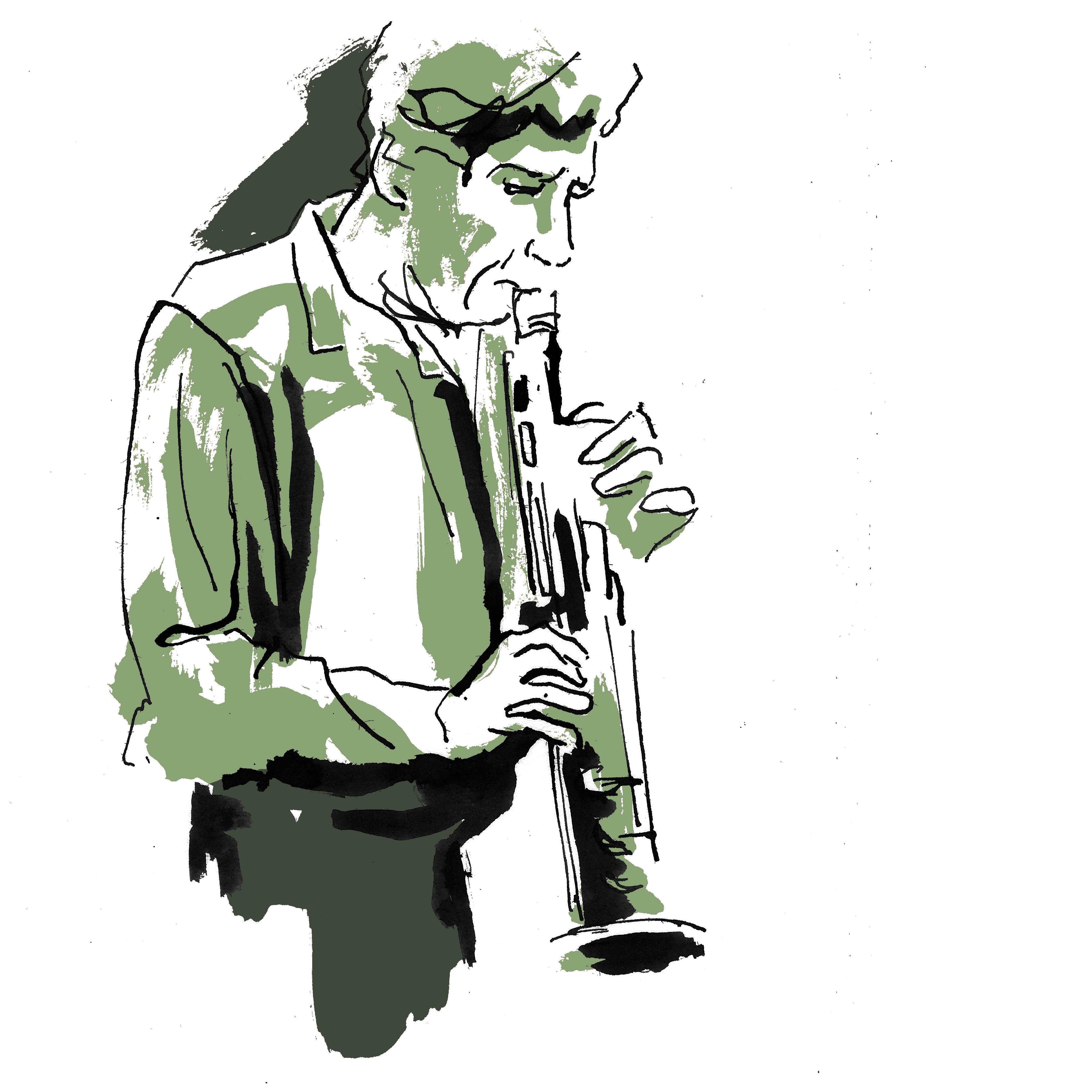 zd Jazz 6